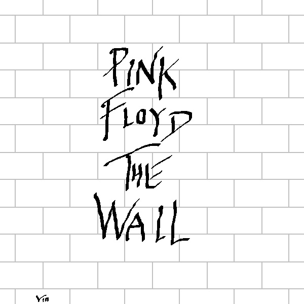 The Wall Pink Floyd: The Wall (Full Album)