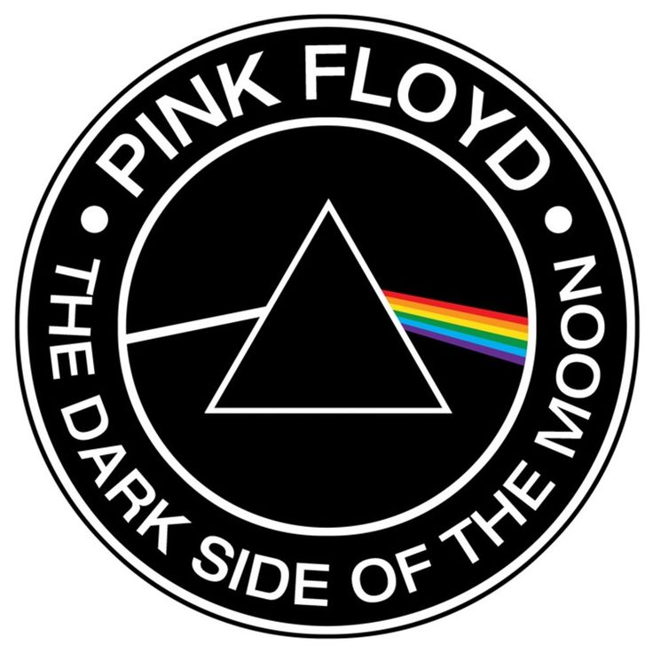 Pink Floyd Documentary Eng Classic Rock Videos
