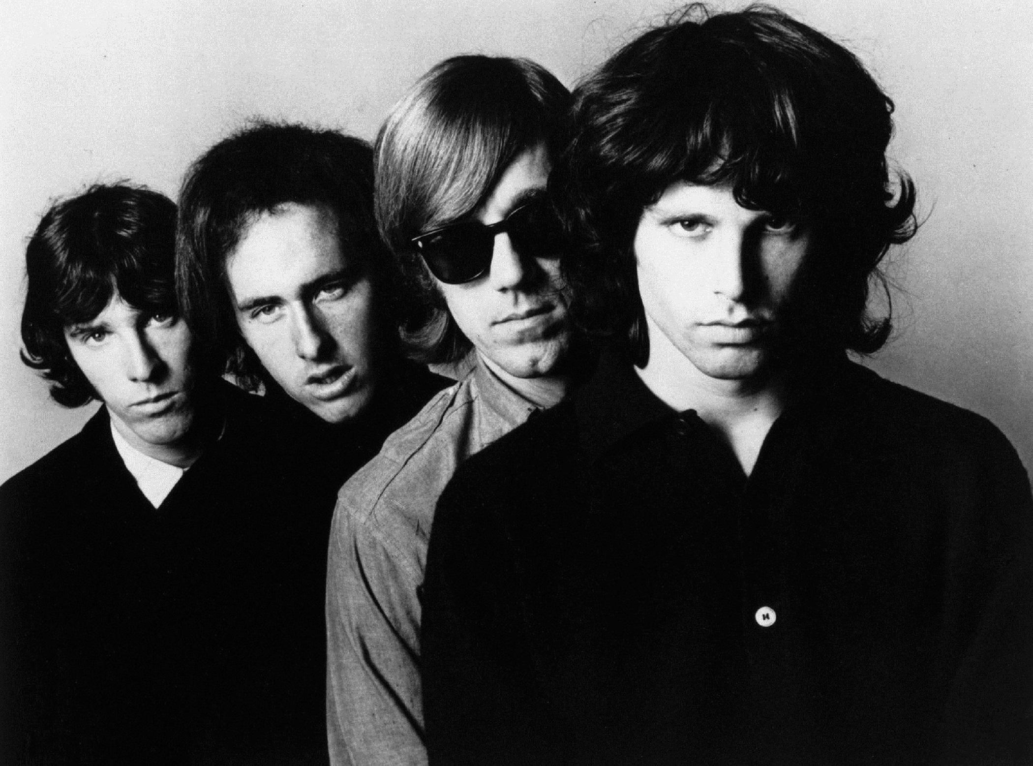 The Doors u2013 Roadhouse Blues  sc 1 st  Classic Rock Videos! & The Doors u2013 Roadhouse Blues u2013 Classic Rock Videos!